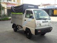 Bán Suzuki Carry Truck, xe Suzuki 5 tạ, xe 5 tạ Suzuki giá 245 triệu tại Hà Nội