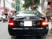 Bán Geely Emgrand EC 820 đời 2012 giá 415 triệu tại Hà Nội