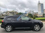 Bán Acura MDX sản xuất 2009, màu đen, nhập khẩu Mỹ giá 695 triệu tại Tp.HCM