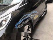 Bán xe Honda CR V 2017 sản xuất năm 2017, màu đen giá 1 tỷ 50 tr tại Tp.HCM