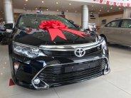 Toyota Camry màu đen giao ngay, nhiều ưu đãi, gọi ngay 0939 63 95 93  giá 1 tỷ 300 tr tại Tp.HCM
