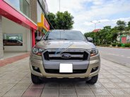 Bán xe Ford Ranger XLS năm sản xuất 2016, màu cát giá 645 triệu tại Phú Thọ