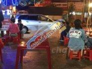 Bán xe Toyota Innova 2015 2.0E giá tốt giá 620 triệu tại Đắk Lắk