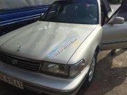 Xe Toyota Cressida 1994 số sàn cần bán giá 180 triệu tại Phú Thọ