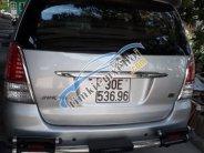 Bán xe Toyota Innova 2010, số sàn giá rẻ giá 440 triệu tại Đắk Lắk