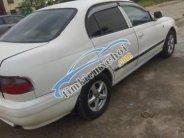 Bán xe Toyota Corona năm sản xuất 1996, màu trắng, giá tốt giá 65 triệu tại Bắc Ninh