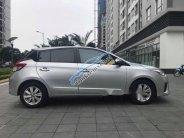 Bán xe Toyota Yaris G AT 2016 ghi bạc số tự động giá 585 triệu tại Hà Nội