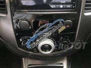 Cần bán Ford Escape XLS 2.3L sản xuất năm 2011 chính chủ, 458 triệu giá 458 triệu tại Hà Nội