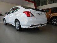 Cần Bán Nissan Sunny Premium 2019 màu trắng Giá Sập Sàn hotline 0978631002 giá 428 triệu tại Hà Nội