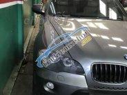 Bán BMW X5 2008 như mới giá 660 triệu tại Tp.HCM