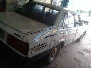 Cần bán gấp Toyota Cressida sản xuất 1981, màu trắng   giá 32 triệu tại Sóc Trăng