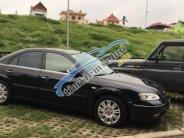 Bán Ford Mondeo 2.5 AT sản xuất 2004, màu đen như mới  giá 240 triệu tại Hà Nội