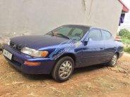 Cần bán Toyota Corolla đời 1994 như mới  giá 105 triệu tại Bắc Giang