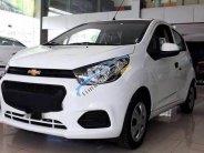 Cần bán xe Chevrolet Captiva Revv đời 2018, màu trắng giá cạnh tranh giá 879 triệu tại Hà Nội