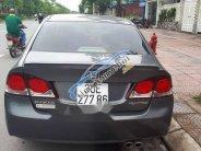 Bán Honda Civic đời 2009 như mới, giá tốt giá 320 triệu tại Hà Nội