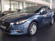 Mazda 3 1.5 sedan 2018 - Ưu đãi lớn tháng 7. Chỉ từ 160 triệu lấy xe, lãi suất 0.6%, tối đa 90%. Liên hệ 0908.969.626 giá 659 triệu tại Hà Nội