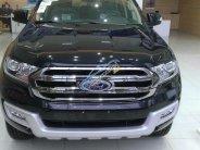 Bán Ford Everest đời 2018, xe nhập nguyên chiếc, mới 100%, giá tốt gỗ trợ trả góp 85%- LH: 0942552831 giá 1 tỷ 200 tr tại Hà Nội