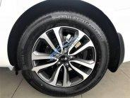 Cần bán xe Kia Sedona sản xuất năm 2018, màu trắng giá 1 tỷ 179 tr tại Tp.HCM