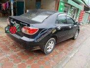 Cần bán xe Toyota Corolla altis đời 2003, màu đen   giá 245 triệu tại Hà Nội