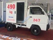 Bán xe Suzuki Truck cửa lùa, chạy giờ cấm 24/7 giá 280 triệu tại Bình Dương