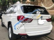 Cần bán lại xe BMW X5 sản xuất 2017, màu trắng, xe nhập giá 3 tỷ 300 tr tại Tp.HCM
