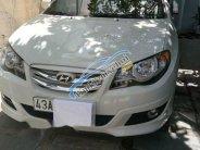Bán Hyundai Avante đời 2013, màu trắng  giá 360 triệu tại Đà Nẵng