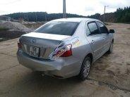 Cần bán Toyota Vios đời 2010 như mới giá 296 triệu tại Phú Thọ