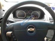 Cần bán lại xe Chevrolet Aveo LT 2015 chính chủ  giá 298 triệu tại Đồng Nai