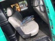 Bán xe Hyundai Starex sản xuất năm 2004, 185tr giá 185 triệu tại Tp.HCM