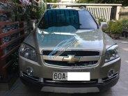 Bán Chevrolet Captiva đời 2009 như mới giá cạnh tranh giá 358 triệu tại Đồng Nai