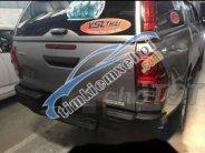 Bán Toyota Hilux đời 2015 như mới, giá 570tr giá 570 triệu tại Cần Thơ