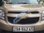 Bán xe Chevrolet Orlando 1.8AT năm 2012   giá 425 triệu tại Hà Nội