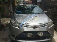 Bán Toyota Vios đời 2015 như mới  giá 365 triệu tại Hà Nội
