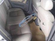 Xe cũ Daewoo Lacetti đời 2008, giá chỉ 185 triệu giá 185 triệu tại Đồng Nai