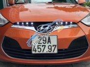 Bán Hyundai Veloster 1.6 AT đời 2011, giá 470tr giá 470 triệu tại Hà Nội