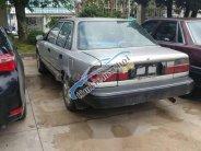 Bán Toyota Corolla năm sản xuất 1990 giá 75 triệu tại Lâm Đồng