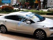 Bán Kia K3 1.6AT đời 2016 còn mới, giá tốt giá 539 triệu tại Lâm Đồng