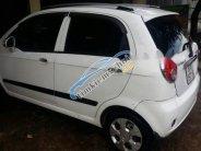 Cần bán lại xe Chevrolet Spark năm sản xuất 2010  giá 115 triệu tại Hà Tĩnh