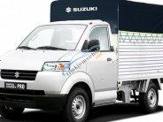 Bán xe Suzuki Carry Pro, giá tốt giao ngay giá 337 triệu tại Bình Dương
