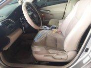 Cần bán xe Toyota Camry 2.0AT E năm sản xuất 2014, màu xám, 788 triệu giá 788 triệu tại Tp.HCM