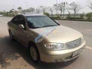 Cần bán lại xe Nissan Sunny năm 2005 như mới  giá 275 triệu tại Hà Nội