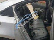 Bán xe Daewoo Lacetti 2011 số sàn giá 299 triệu tại Bắc Giang