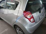 Bán xe Chevrolet Spark LTZ đời 2014 giá rẻ giá 270 triệu tại Đồng Nai