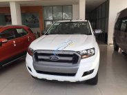 Bán xe Ford Everest 2018 đã có mặt tại VN, giá ưu đãi, xe giao ngay, LH: 0918889278 để nhận thông tin giá 1 tỷ 300 tr tại Tp.HCM