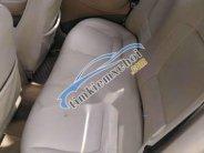 Cần bán Chevrolet Nubira 2000, xe nhập giá 75 triệu tại Hải Dương