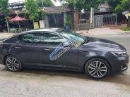 Bán Kia Optima 2015, xe nhập, giá 730tr giá 730 triệu tại Bình Dương