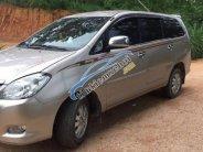 Bán ô tô Toyota Innova G năm sản xuất 2010, giá 390tr giá 390 triệu tại Vĩnh Phúc