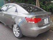 Bán xe Kia Forte 2009, nhập khẩu, số tự động giá 345 triệu tại Hà Nội