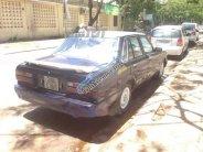 Cần bán lại xe cũ Toyota Cressida sản xuất năm 1983   giá 42 triệu tại Đà Nẵng