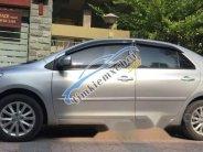 Cần bán xe Toyota Vios 1.5E đời 2010, xe còn đẹp  giá 279 triệu tại Hà Nội